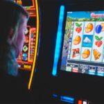 Оnline Slot Review